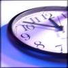 Gen02_clock