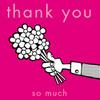 U106_thank_you