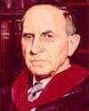 Murrayjohn