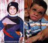 Iraq_boy_2