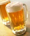 322_beer