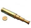 Brassplailidtelescope
