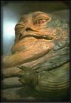 Jabba_hut