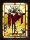 Jesus_stained_glass